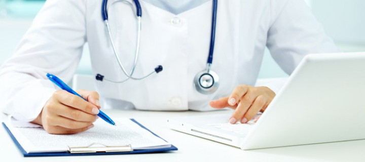 Why Should You Consult A Physician?