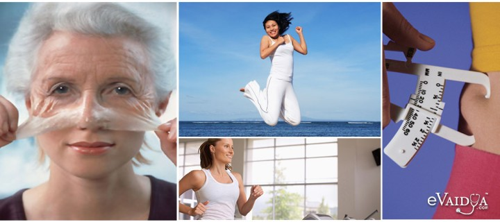 9 Benefits of Ozone Therapy