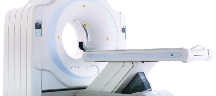 Why do you need a CT Scan?