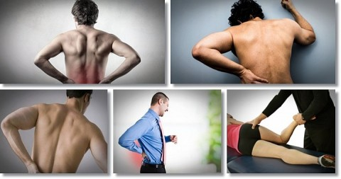 Symptoms of Osteoporosis you shouldn't Ignore