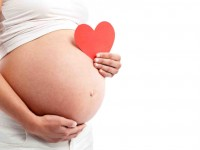 Do you understand the 7 Initial signs of Pregnancy?