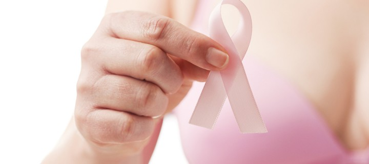 Are you showing signs of Breast Cancer?