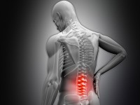 Signs of Spinal Tumour you shouldn't Ignore