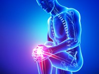 Are you showing signs of Osteoarthritis?