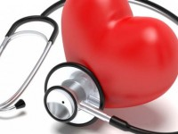7 Tips to Lower Heart Attack Risk