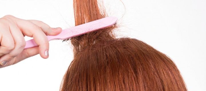 9 Ways you are Damaging your Hair