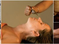 Are you stressed? Go for Panchakarma!