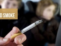 Harmful Effects of Secondhand Smoke