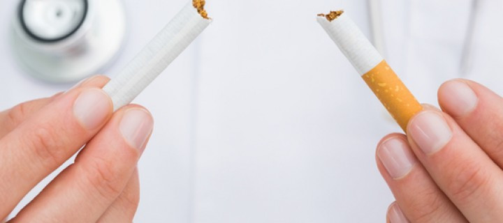 How Smoking Spoils your Health?
