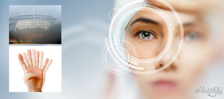 When should you go for a Cataract Surgery?