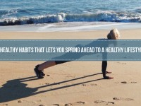9 Small Changes that Promise you a Healthy Lifestyle
