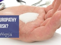 Diabetic Neuropathy: Are you at Risk?
