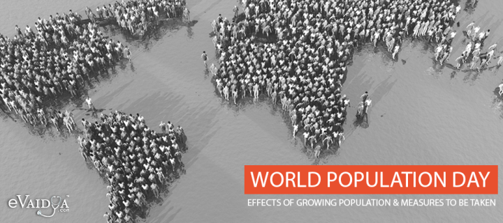 worlds important population problems Japan, the island nation in east asia, is a fairly sizable archipelago of 6,852 islands, although the four largest islands (honshu, hokkaido, kyushu and shitoku) account for 97% of its population.