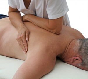 acupressure Therapy an Effective Treatment